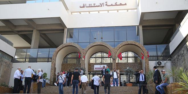 Procès Al Hoceïma : Les audiences s'enchaînent