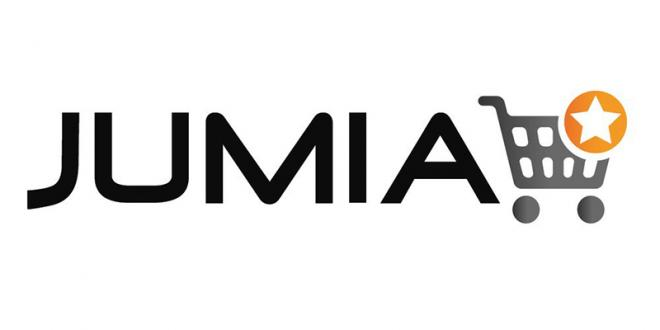 Jumia lance un Black Friday mensuel