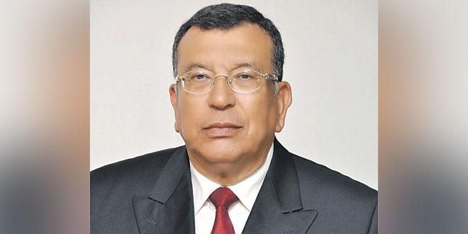 CIO : Kamal Lahlou élu à la Commission Marketing