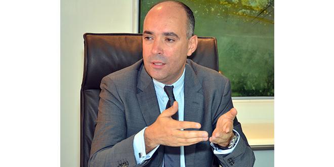Bourse de Casablanca: Kamal Mokdad à la tête du Conseil d'administration