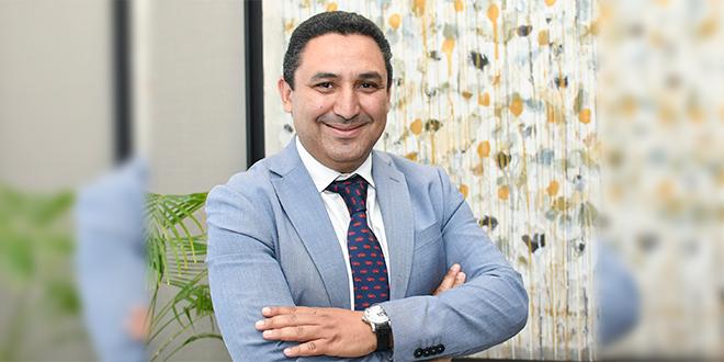 SG Maroc: Karim El Hnot nouveau directeur adjoint de la BU Banque d'Investissement