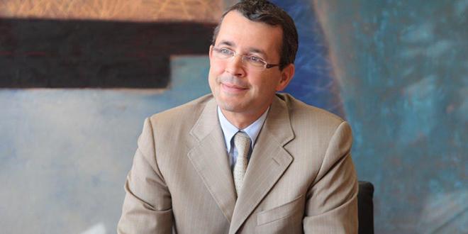 Khalid Chami à la tête du Conseil de surveillance de SG Maroc