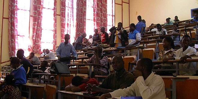 Helios et KMR Holding investissent dans le développement de l'enseignement supérieur en Afrique