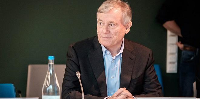 Sahara : Köhler a présenté son plan pour relancer le processus