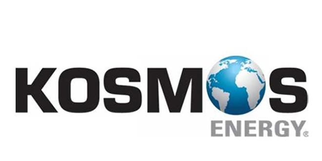 Sahara : Le fonds norvégien réintègre Cairn Energy et Kosmos Energy