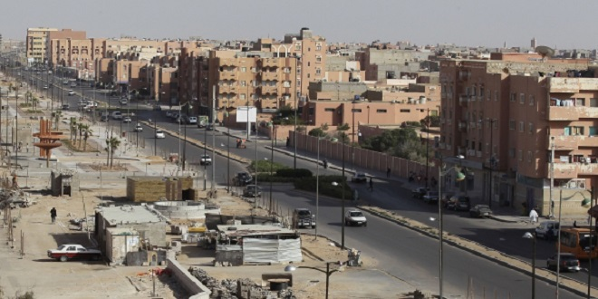 Laâyoune : Enquête après la mort d'un caid