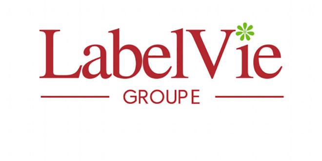 Covid19: LabelVie rassure ses clients