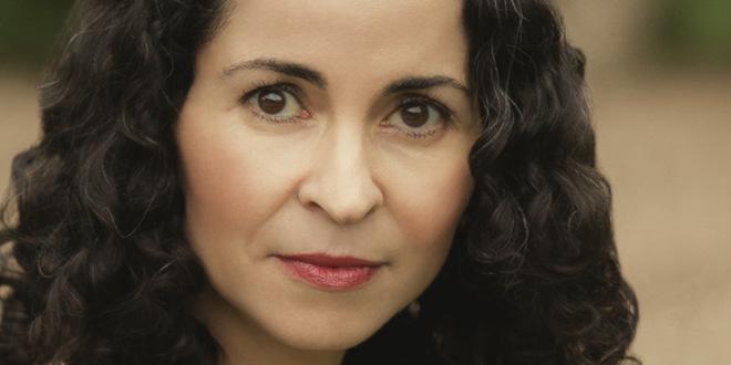 "Etats-Unis: Une Marocaine finaliste du ""National Book Award"""