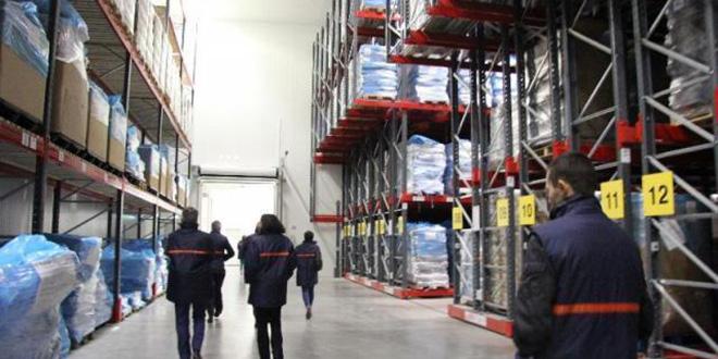Logistique : Sofrilog s'implante au Maroc
