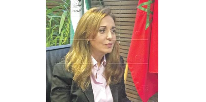 BAD: Plus de 1,1 milliard de dollars au Maroc en 8 mois
