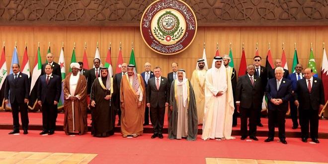 Ligue arabe : Tunis plaide pour le retour de la Syrie