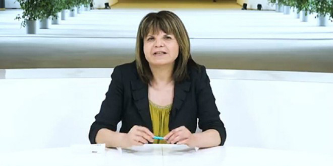 Belgique : Agression d'une journaliste auteure de la vidéo critique sur l'Algérie