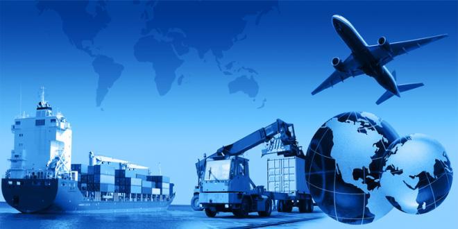 La Logistique pèse 5,1% du PIB