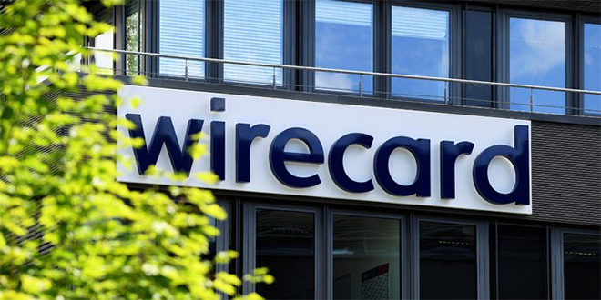 Wirecard, le scandale vire politique