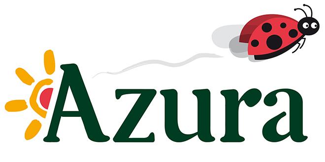 La Fondation Azura s'engage pour la biodiversité