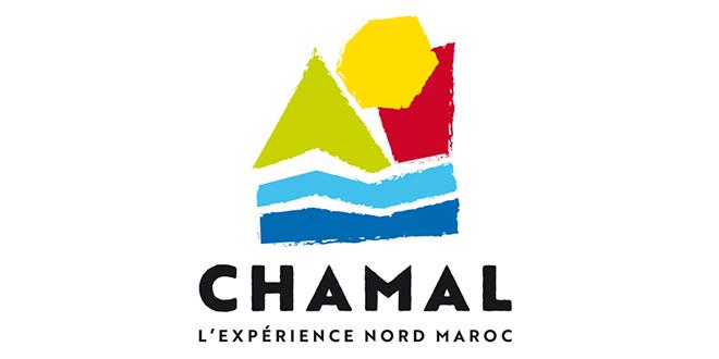 Nord: Chamal, la nouvelle identité touristique du Nord