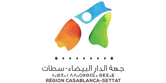 Croissance PIB 2017 : à combien s'élève la contribution de Casablanca-Settat ?