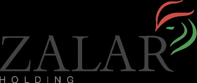 Covid19: Zalar Holding contribue au fonds spécial
