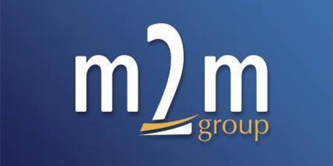 m2m Group: Baisse du CA au 1er trimestre