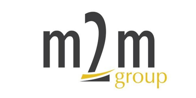 M2M: Mounir Essayegh cède ses parts