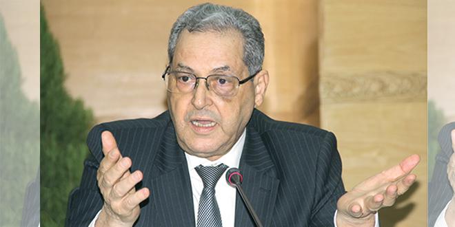 PDR Fès-Meknès: 11 milliards de DH pour 97 projets