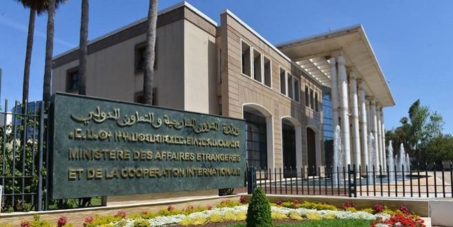 Consulats : Le MAECI injecte du sang neuf
