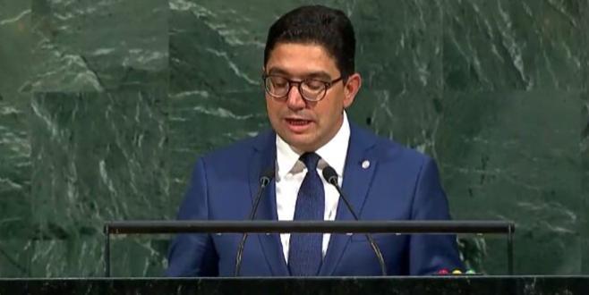New York: Le Maroc à la tête de la lutte contre le Terrorisme