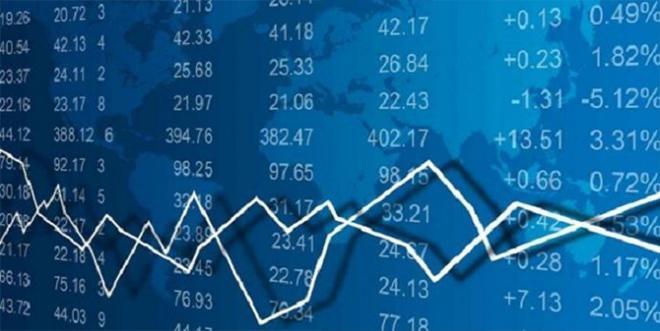 DOC-Marché des capitaux: Les levées en repli en 2020