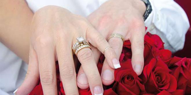 Jordanie : Du nouveau sur le mariage des mineures