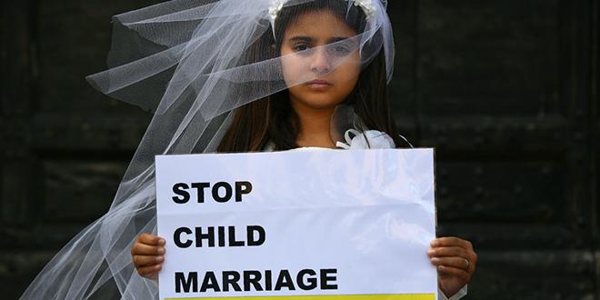Mariage des mineures: Hassan Daki situe les responsabilités
