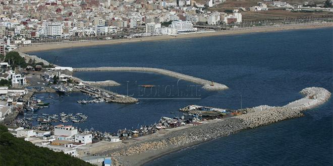 Chantier naval de Marina Smir: L'ANP cherche concessionnaire