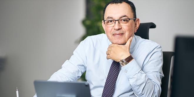 Transformation digitale: Les ambitions de Marjane Holding
