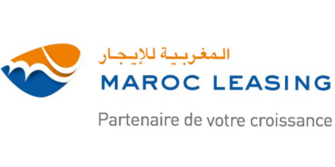 Maroc Leasing: hausse du résultat net en 2018