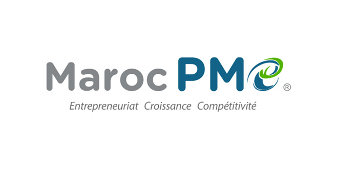 Maroc PME s'ouvre sur les régions