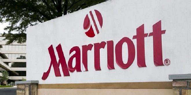 Marriott confirme l'ouverture d'un hôtel à Marrakech