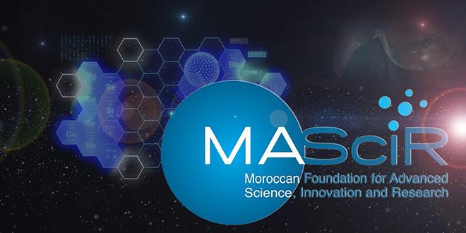 R&D: La CGEM s'allie à MAScIR