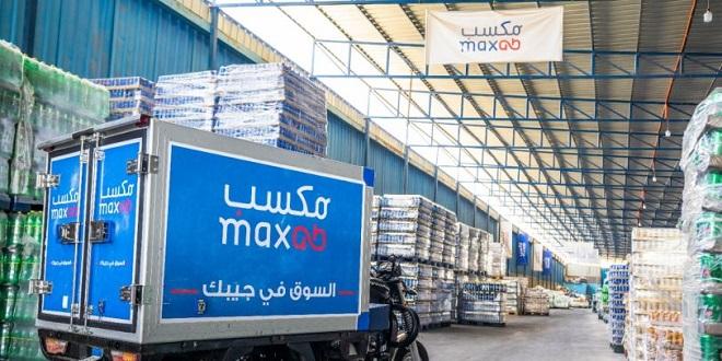 Startup: L'égyptien MaxAB acquiert le marocain WaystoCap