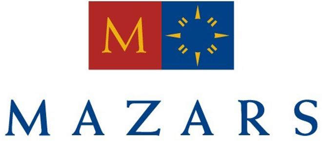 """Mazars dans le tour de table de """"Dakar Finance Cluster"""""""