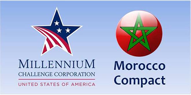 Éducation : MCA Morocco cherche partenaires