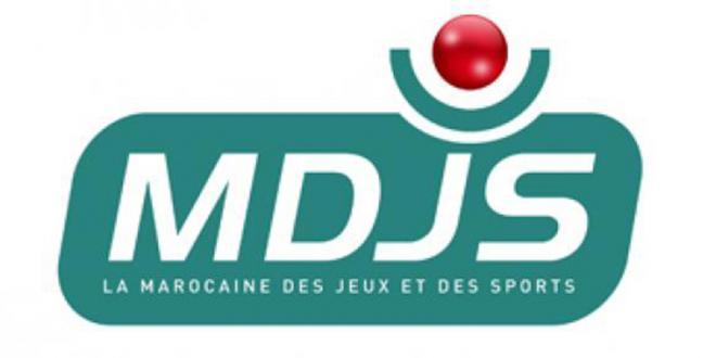"""MDJS: Saison 2 de l'émission """"3ich l'game"""""""