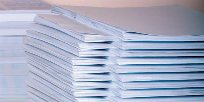 Med Paper : L'OPA déposée