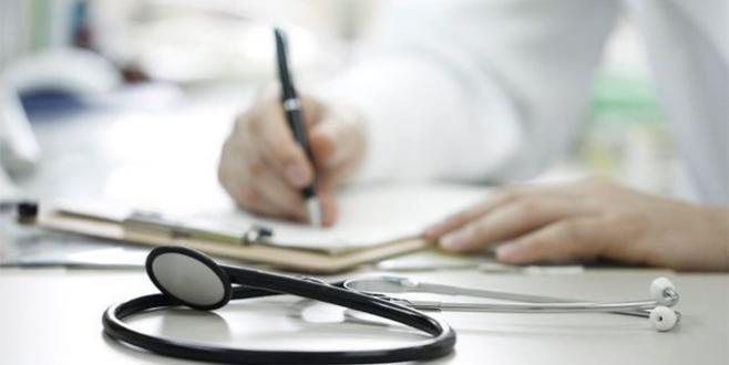 Santé: Campagne de dépistage dans les écoles