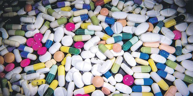 Vente illégale de médicaments: Hassan Daki mobilise la police judiciaire