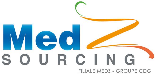 MedZ Sourcing lance un appel d'offres