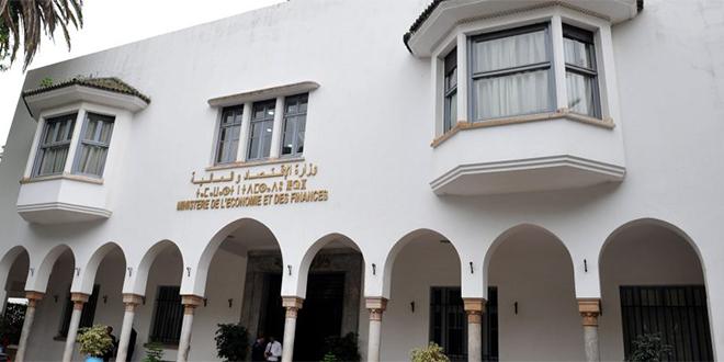 Loi organique relative à la LOF : Le Maroc coopère avec la France