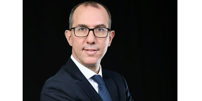 SG Maroc étoffe son dispositif clients