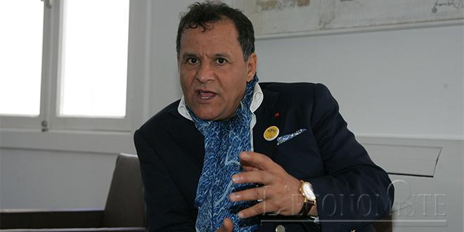 Rénovation des musées à Fès: Les confidences de Mehdi Qotbi