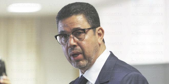 Affaire Global Nexus SA: «L'opportunité des poursuites» pénales en jeu