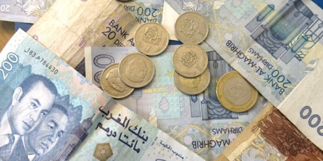 Un fonds pour le micro-crédit
