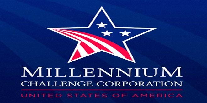 Millennium challenge: Détails de ce qui a été réalisé en 2018